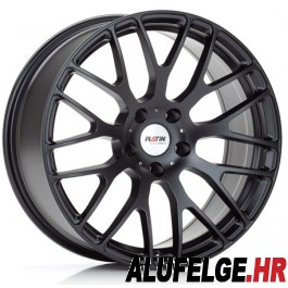 Platin PL70 19x8,5 black matt