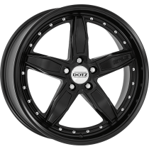 "Dotz SP5 black edition 19"" AKCIJA"