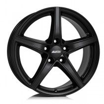 Alutec Raptr 18x7,5 black