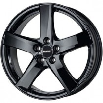 Alutec Freeze 18x7,5 black