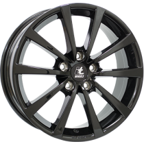 IT Wheels Alice 16x6,5 shiny black