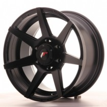 Japan Racing JRX3 20x9,5 6x139,7 ET20 matt black