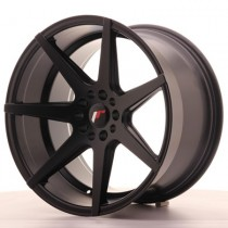 Japan Racing JR20 19x9,5 matt black