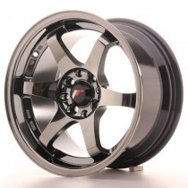 Japan Racing JR3 15x8 chrome