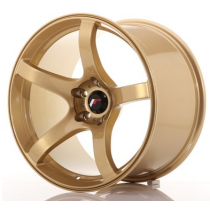 Japan Racing JR32 18x8,5 gold