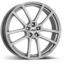 Aez Raise high gloss 20x8