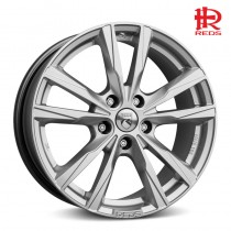 Reds K2 silver 17x7,5 PN
