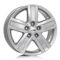Rial Transport 17x7 silver