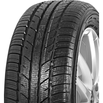 Zeetex WP1000 215/60R16 99H XL x4