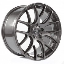"Z-Performance ZP.01 19"" gunmetal"