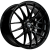 Tomason TN26 light 20x8,5 black