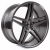 "Z-Performance ZP4.1 20"" 5x112 gunmetal"